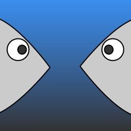 dipsifish