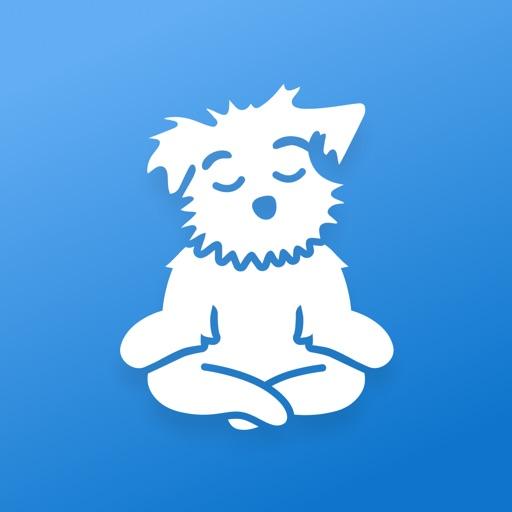 睡眠と心を落ち着けるための瞑想 | Down Dog