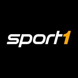 SPORT1 - Fussball WM 2018
