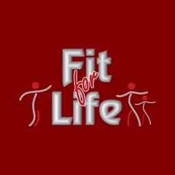 Fit for Life Eifel