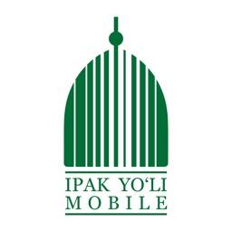 Ipak Yo'li Mobile