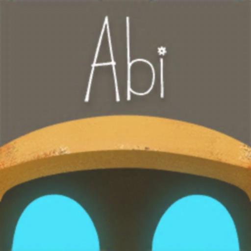 Abi A Robots Tale