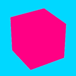 Ask The Cube