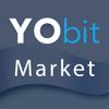 Pavel Vaskou - Yobit - Market Info  artwork