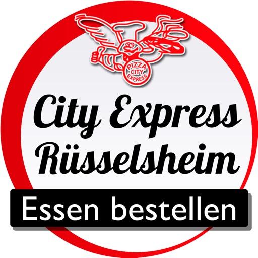 City Express Rüsselsheim