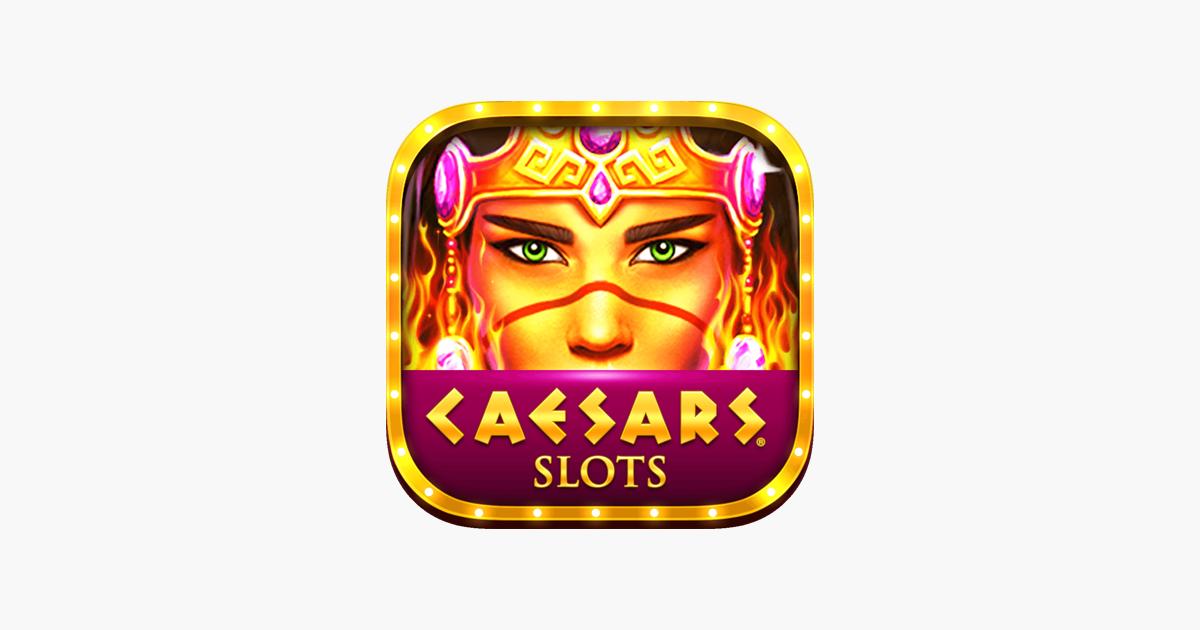 tahiti gold Slot Machine