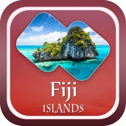 Fiji Island Tourism Guide
