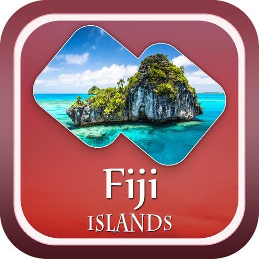 Fiji Island Tourism Guide