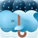 icone Waterlogue