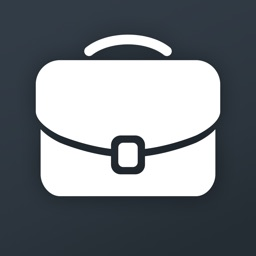 TripCase Apple Watch App