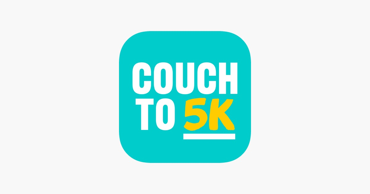 Image result for bbc couch to 5k