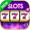 Jackpot Magic Slots™ & Casino Reviews