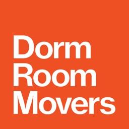 DormRoomMovers - Mover App