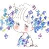 Caho日記帳 かわいいカレンダー日記 - iPhoneアプリ