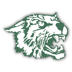 35.Wayland Union Schools