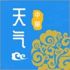 中华天气 - 精准未来15日气象雷达预报