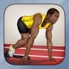 陸上競技 2: Summer Sports - Lite - iPhoneアプリ