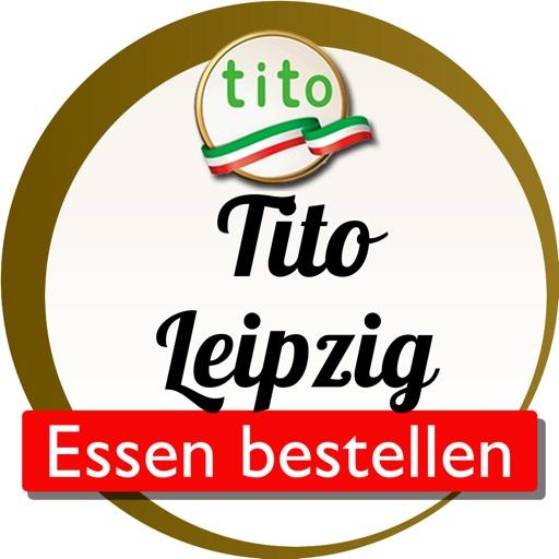 Pizzeria Tito Leipzig
