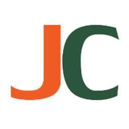 JáCotei