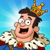 Hustle Castle: Fantasy Schloss