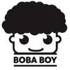 Boba Boy