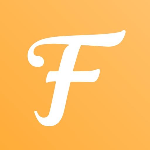 Famm : 子供の写真プリント・家族共有アルバム作成