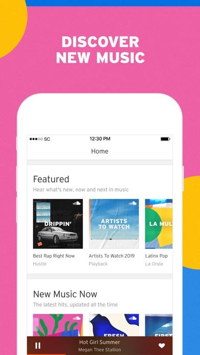SoundCloud: 音楽&オーディオのおすすめ画像2