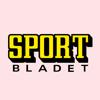 Sportbladet - VM 2018, Fotboll