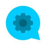 Text Tool - Повторитель текста на пк