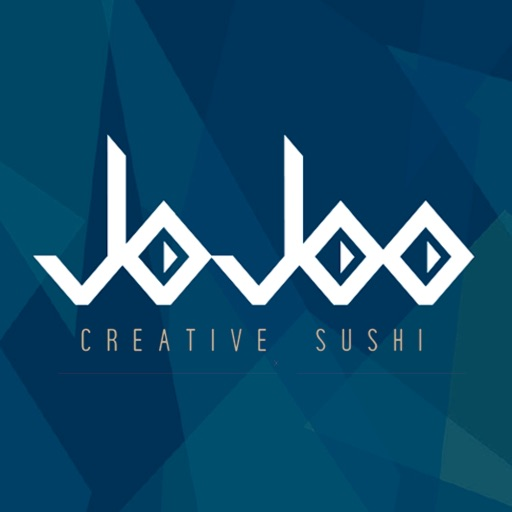 Download Jojoo Creative Sushi Delivery free for iPhone, iPod and iPad