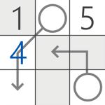 Arrow Sudoku Hack Online Generator