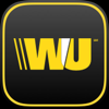 Western Union UAE Send Money