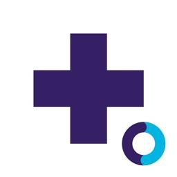 Teladoc Health Provider