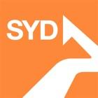 Sydney. icon