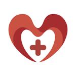 Частная клиника «Медик» на пк