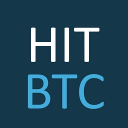 Mobile HitBTC