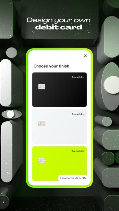 cancel Cash App subscription image 2