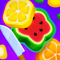 App Icon for Good Slice App in United States IOS App Store
