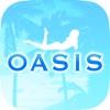 OASIS-オアシス- ビデオ通話