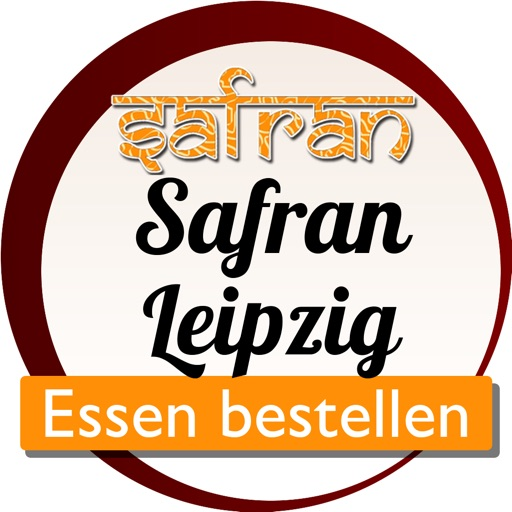 Safran Leipzig