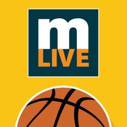 Wolverines Basketball News