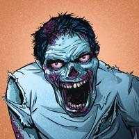 Codes for Zombie Exodus Hack
