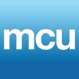 Meadows Credit Union Mobile