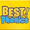 点击获取BestPhonics