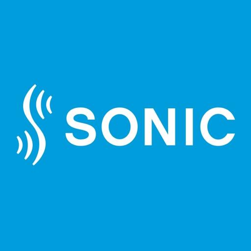 Sonic SoundLink 2
