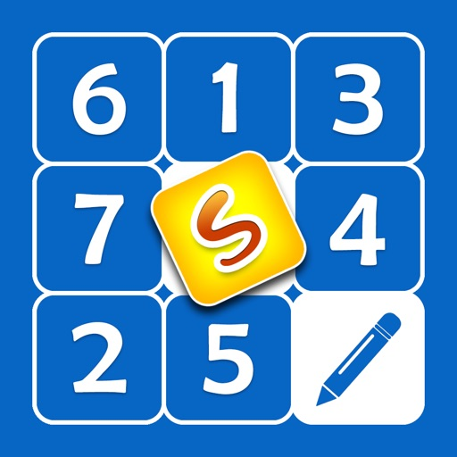 Sudoku world - brainstorming!!