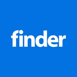 Finder: Personal Money Manager