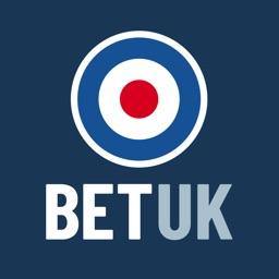 Bet UK: Sports Betting App