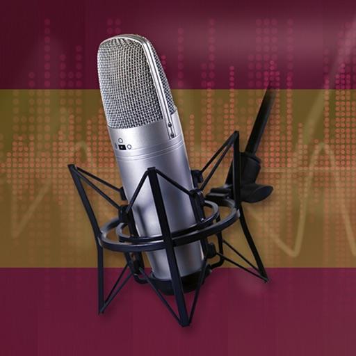 MyRadioOnline - España Radio