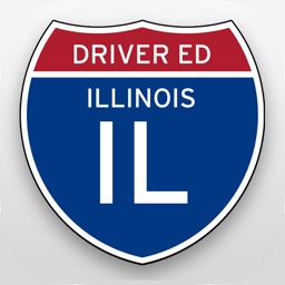 Illinois DMV Driving Test